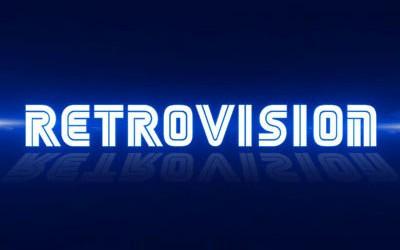 Le nouvel épisode de Retrovision est disponible